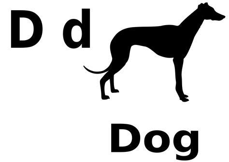 greyhound svg   designlooter