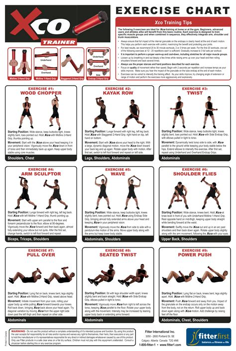 dumbbell workouts 187 health and fitness