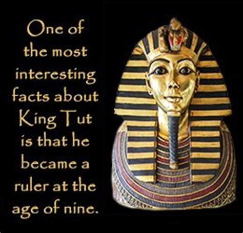 See Tut The Boy King In Philadelphia by 17 Best Images About King Tut Artifacts On