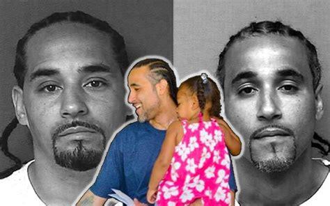 Wajah Rich bapa dua anak dipenjarakan 17 tahun gara gara wajah mirip