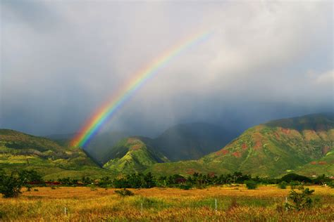 things to do on maui top 10 things to do in maui hawaii travel guide