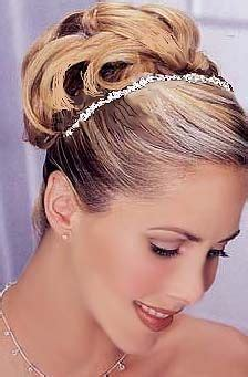 headbands to hide thinning hair fake sock bun for short hair synthetic hair pieces