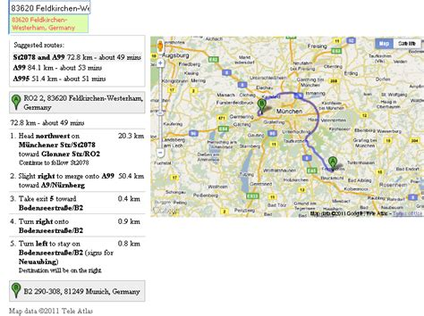 map direction maps directions add on extensions dmxzone