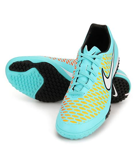 cheap football shoes in india cheap football shoes in india 28 images football shoes
