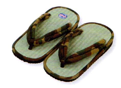 japanese tatami slippers japanese style healthy tatami sandal slipper japan style