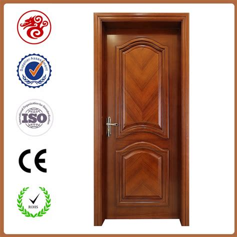single door design door design wooden door design buy wooden door