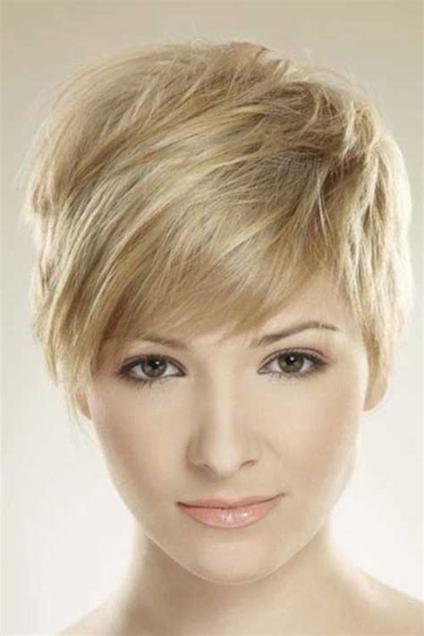 long bob and pixie cuts for diamond faces pixie cut for long face the best short hairstyles for