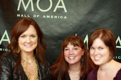 ree drummond hair color pin by kelsey southard on if i had style pinterest