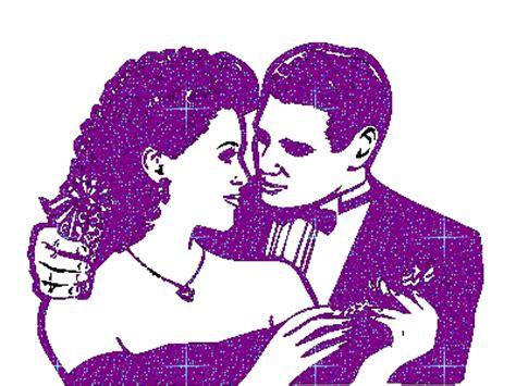 imagenes de love animadas imagenes animadas