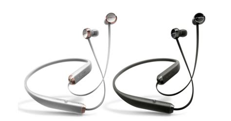 Comfortable Earbuds by Sol Republic Shadow Review The Comfortable Wireless
