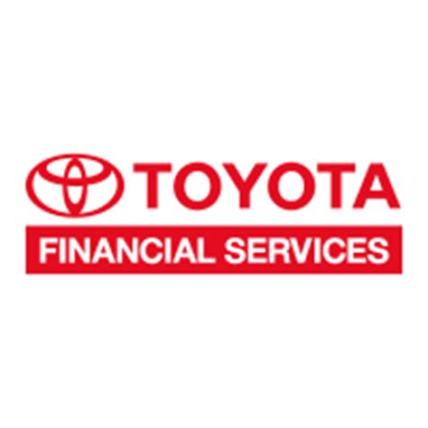 Toyota Financial Servises Toyota Toyota Brand Vector Logos For Free