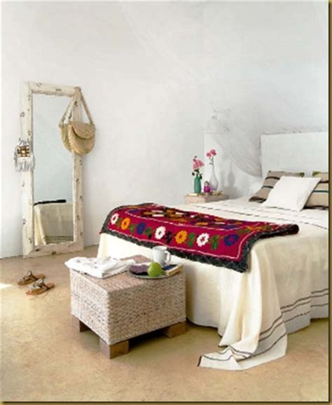 white bohemian bedroom 1000 images about bohemian style on pinterest bohemian