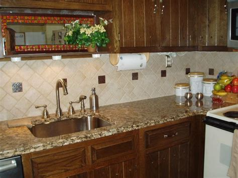 Groutless Kitchen Backsplash Groutless Backsplash Mounts Space To Be Wonderful Appeal In A Kitchen With Artistic Touch