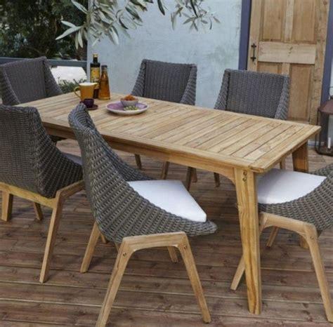 Patio Designs B Q Garden Furniture Uk B Q Design Idea Home Inspirations