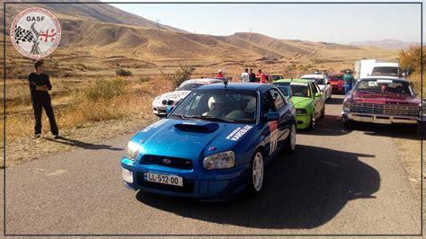 subaru rally parts for sale subaru impreza wrx sti rally cars for sale at raced