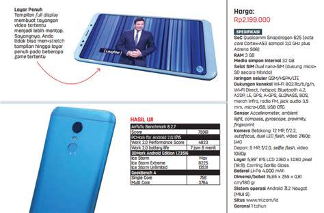 Merk Hp Xiaomi Kamera Terbagus harga hp smartphone xiaomi terbaik terbaru tercanggih