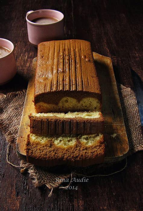 membuat roti zebra bread cake d a p u r m a n i s