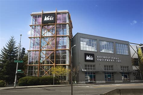Rei Gift Card Target - rei plans to relocate hq from kent to bellevue s spring district geekwire