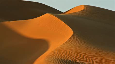 middle east map rub al khali desert deserts of the middle east learning team 3
