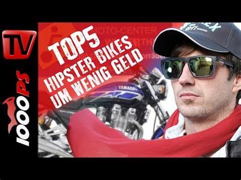 Gebrauchtmotorrad Internet by Die St 228 Rkste Motorrad Seite Im Internet 1000ps At