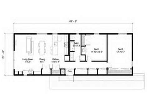 make a floor plan simple house floor plans simple floor plan house plans