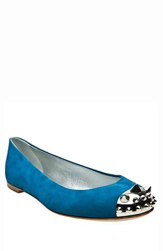 Heels Hak Tahu Silang Merah Ns009 macam sepatu flat untuk sempurnakan gaya shoes