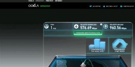 mobile bandwidth test upload speedtest checkgett
