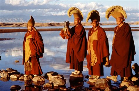 film china lama kundun us 1997 the case for global film