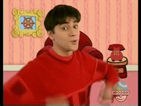 boat song clue image blue s clues season 5 theme boat float gif blue