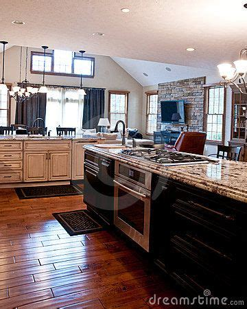 impressive stove tops for kitchen islands with island 22 best images about counter stove tops on pinterest