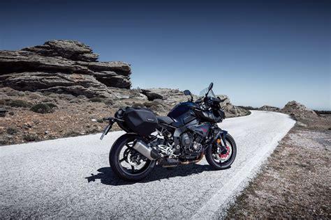 Yamaha Motorrad Mt 10 by Yamaha Mt 10 Motorrad Fotos Motorrad Bilder