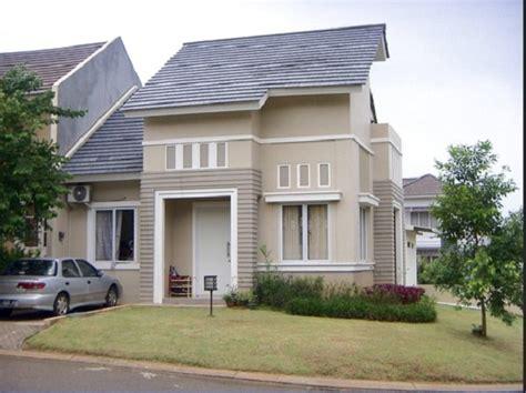 membuat rumah budget 50 juta 20 desain rumah minimalis budget 100 juta berikut gambar