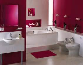 Simple Bathroom Decor Ideas by Easy Home Decor Home Decor Hd
