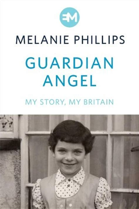 guardian my journey from leftism to sanity books blaze books review guardian by melanie phillips