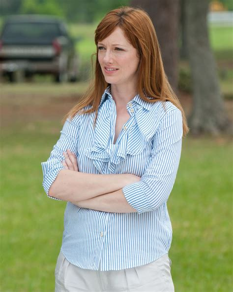 judy greer mom first look gerard butler plays the field olivia