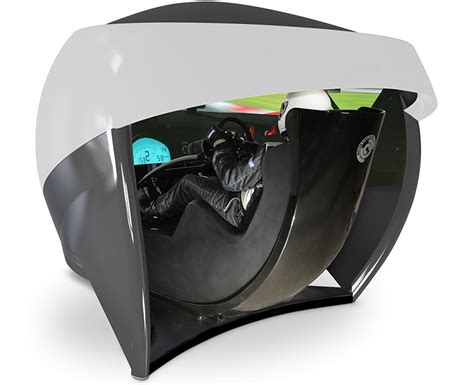 motion simulation room unique brand new entertainment motion simulation room the ultimate racing experience