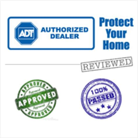 adt security maintains position on list of best home alarm