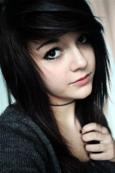 short emo hairstyles beautiful hairstyles emo hairstyle boy top men haircuts trans beauty