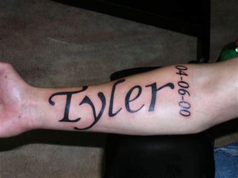 name tattoo generator on hand name text tattoos tattoo from itattooz
