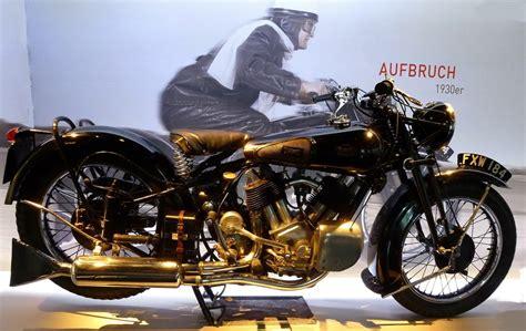 Oldtimer Motorräder Forum Schweiz by Brough Superrior 11 50 Oldtimer Motorrad Der Englischen