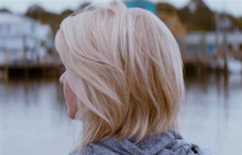 julianne hough hairstyle in safe haven julianne hough safe haven hair i whip may hair back