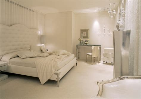 white master bedroom decorating your master bedroom abode