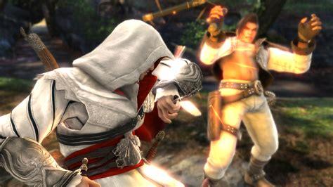 Jaket Assassin Mode Ja Ft 17 site compila em v 237 deo todos os personagens convidados de