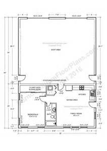 Barn house plans on pinterest barn on home plan pro 5 2 26 2 download
