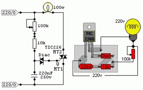 Kit Inverter Dc 12v Ke Ct 18v24v32v smk negeri tempursari