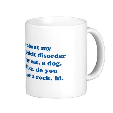 coffee cup quotes quotesgram funny mug coffee quotes quotesgram