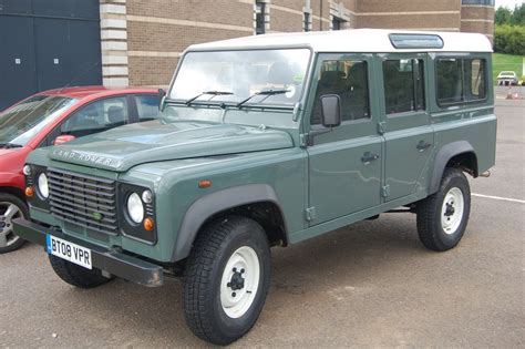 green land rover defender keswick green land rover defender search land