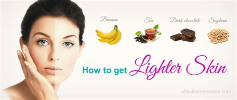 how to get the lighting for your home right best travel 55 ways how to get lighter skin tone fast naturally at home