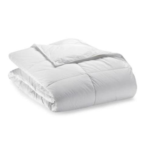 Robin Wilson Home Luxury Mattress Pad by Quilt Robin Wilson Www Bedbathandbeyond