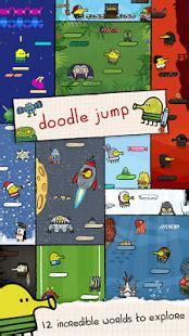 doodle jump unlimited coins doodle jump mod apk 3 10 1 unlimited money dlmob